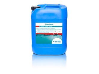 Bayrol ChloriLiquid 25 kg Flüssigchlor