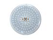 Spectravision LED Ersatzbirne Moonlight RGB PAR 56 925 Lumen