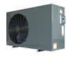 MIDA Quick 10 Wärmepumpe 9,5 kW