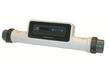 Elektrischer Wärmetauscher Compact für Spas und Pools