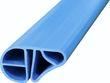 ESTA Stahlmantel Pool Handlauf- und Bodenschienen Paket