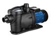 Aqua Star Pro 9 Schwimmbad Umwälzpumpe 230V
