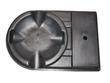 Filterplatte für Filterkessel Bali & ECO Ø 400 und 500 mm