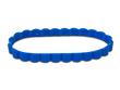 ZODIAC Sweepy Free Ersatzteil Raupenband blau