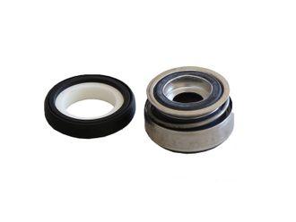 Gleitringdichtung kpl. 20 mm für Speck BADU EasyFit