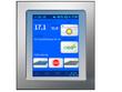 OSF externes Touch-Bedienteil (Smart)