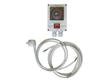 OSF F-220 Filtersteuerung mit Kabelsatz