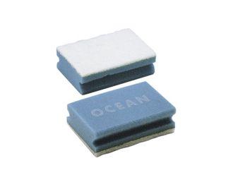 Handschrubber Ocean Doppelpack Poolreiniger