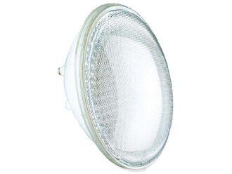 Ersatzlampe LED Birne PAR 56 Farblicht RGB
