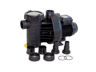 Aqua Technix Aqua Plus 4 Umwälzpumpe 230V