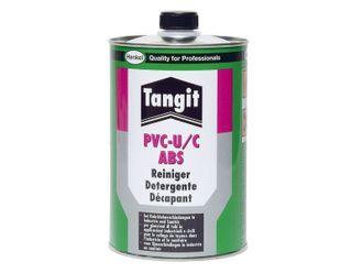 Tangit PVC Reiniger 1000 ml