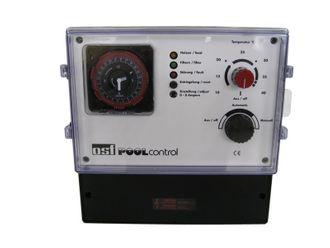 OSF Pool Control 400 ES Filtersteuerung