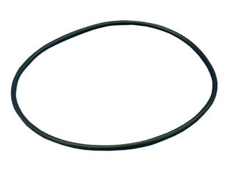 O-Ring für Behncke Europa Filter Ø 550