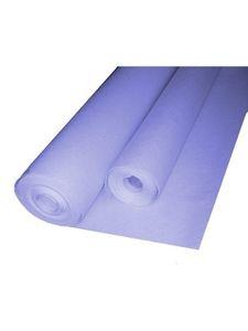 Schutzvlies antimikrobiell für Innenhüllen zum Einsatz beim Schwimmbadbau 50 m²