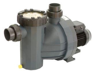 Filterpumpe BELSTAR 200/19 19,0 m³/h 400 V