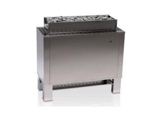EOS Saunaofen 34.G Standofen 15,0 - 36,0 kW