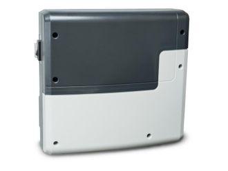 EOS Leistungsschaltgerät EMOTEC LSG 18