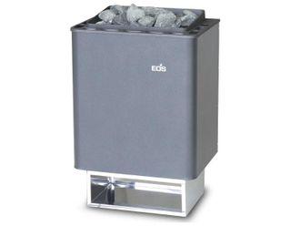 Saunaofen EOS Thermat 4,5 - 9,0 kW