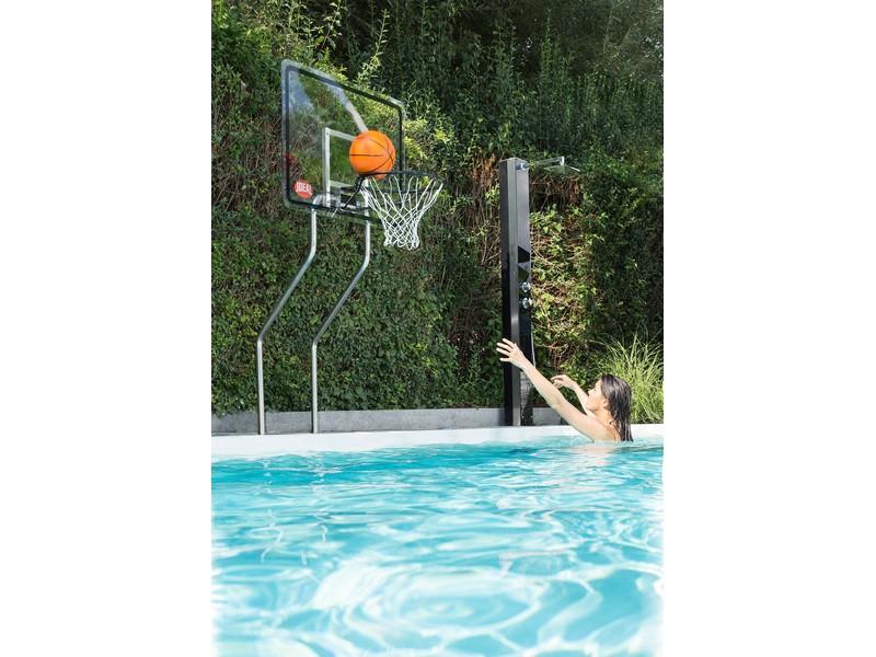 ESTA Poolshop