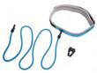 Free Swim - Schwimmgurt Schwimmlösung Gegenstromanlage
