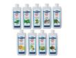 Dampfbad-Duft Emulsion (Milch) 1 Liter