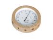 Sauna-Hygrometer 115 mm
