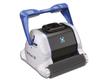Hayward Robot Poolreiniger Tigershark QC mit PVC-Bürste
