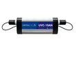 AstralPool UV-C Desinfektions Anlage 15 W